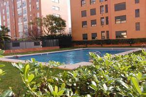 Appartamento +2bed vendita in Benicalap, Valencia.