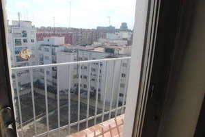 Piso venta en Benicalap, Valencia.
