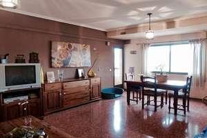 Wohnung zu verkaufen in Puebla de Vallbona, Valencia.