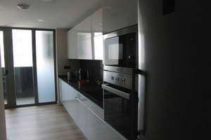 Wohnung zu verkaufen in La Torre, Valencia.
