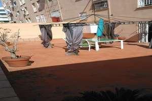 Wohnung Luxus zu verkaufen in Torrente, Valencia.