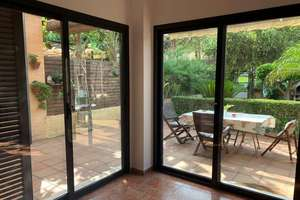Chalet for sale in Campolivar, Paterna, Valencia.