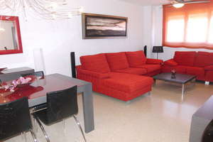 Duplex for sale in Benicalap, Valencia.