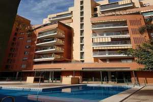 Квартира Продажа в Campanar, Valencia.