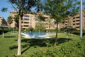 Appartement Luxe en Campanar, Valencia.