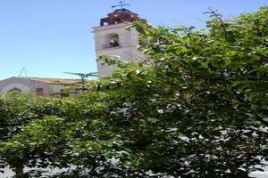Flat for sale in San Marcelino, Valencia.