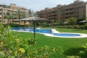Flat Luxury in Campanar, Valencia.