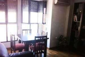 Flat for sale in Universidades, Valencia.