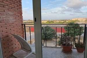 Квартира в Burjasot, Valencia.
