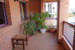 Flat for sale in Benicalap, Valencia.