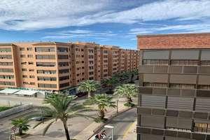 Byty na prodej v Chirivella, Valencia.