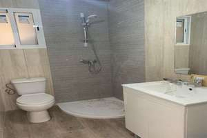 Flat for sale in Benimamet, Valencia.