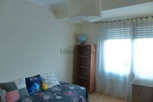 Flat in Marchalenes, Valencia.