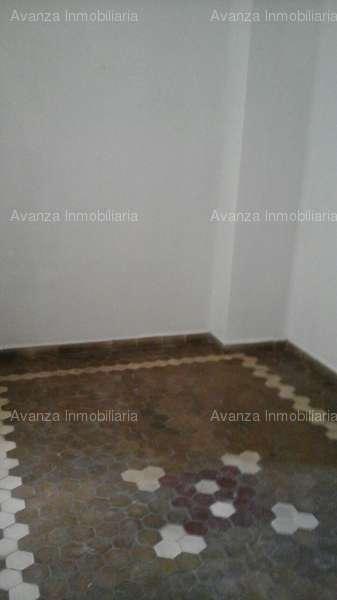 piso-en-venta-en-francisco-baldoma-la-creu-del-grau-en-valencia