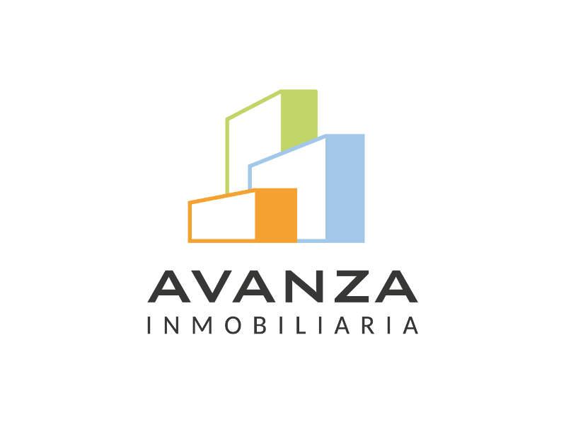 Apartamento venta en Puebla de Farnáls, Valencia.