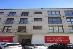 Apartamento venta en Ribadumia, Pontevedra.