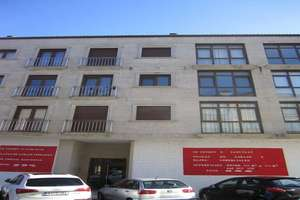Apartment for sale in Ribadumia, Pontevedra.