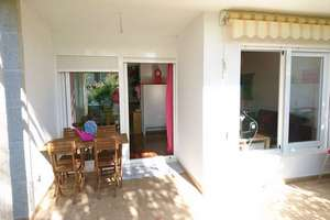 Apartment for sale in Las Sinas, Vilanova de Arousa, Pontevedra.