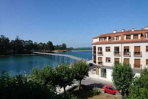 Apartamento venta en Casco Urbano, Vilanova de Arousa, Pontevedra.