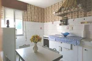 Casa venta en Casco Urbano, Vilanova de Arousa, Pontevedra.