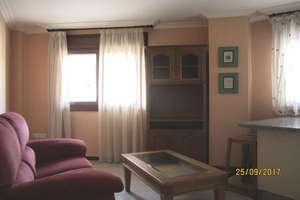 Apartment in Casco Urbano, Vilanova de Arousa, Pontevedra.