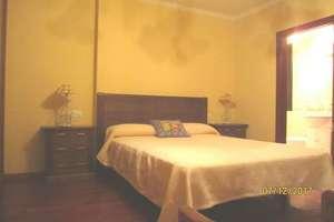 Apartment zu verkaufen in Casco Urbano, Vilanova de Arousa, Pontevedra.