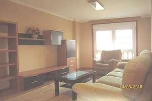 Wohnung zu verkaufen in Vilanova de Arousa, Pontevedra.