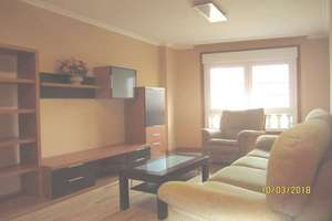Appartamento +2bed vendita in Vilanova de Arousa, Pontevedra.