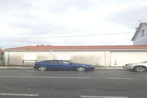 Commercial premise in Illa de Arousa (A), Illa de Arousa (A), Pontevedra.