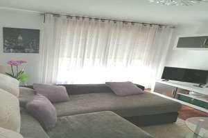 Apartamento en Villagarcía de Arosa, Vilagarcía de Arousa, Pontevedra.
