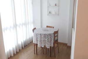 Квартира Продажа в Casco Urbano, Vilanova de Arousa, Pontevedra.