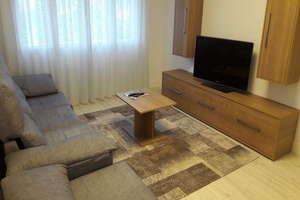 Flat for sale in Vilanova de Arousa, Pontevedra.
