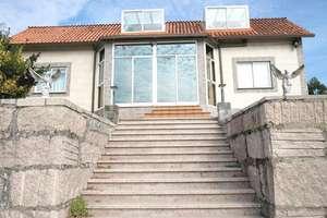 Casa venta en Vilanova de Arousa, Pontevedra.
