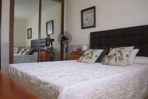 Apartment in Costa Calma, Pájara, Las Palmas, Fuerteventura.