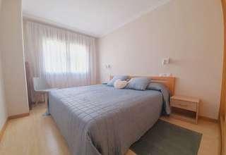 Апартаменты в Vilanova de Arousa, Pontevedra.