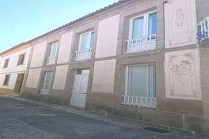 House for sale in Casco Urbano, Vilanova de Arousa, Pontevedra.
