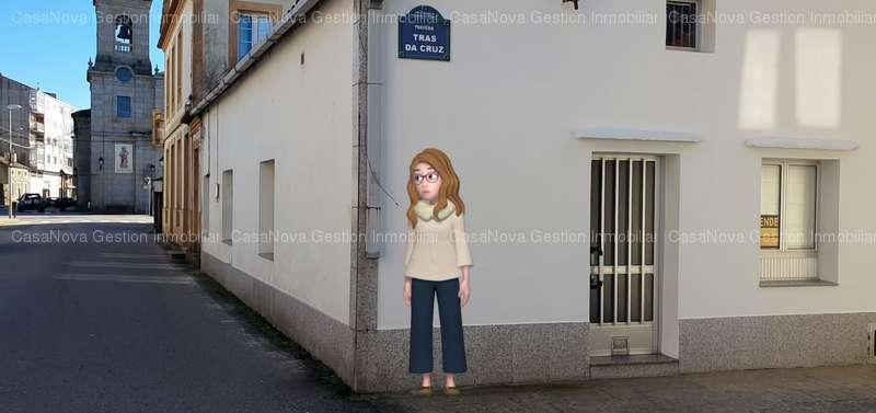 Homes for sale and rent in Pontevedra, Villanueva de Arosa, Cambados, Villagarcia and Fuerteventura