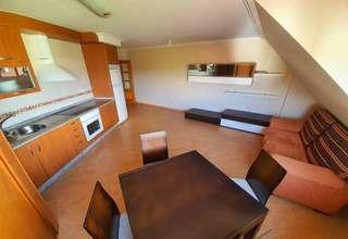 Apartamento en Casco Urbano, Vilanova de Arousa, Pontevedra.
