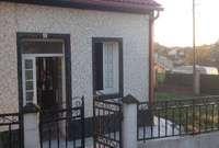 Дом Продажа в Villagarcía de Arosa, Vilagarcía de Arousa, Pontevedra.