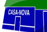 Chalet venta en Vilanova de Arousa, Pontevedra.