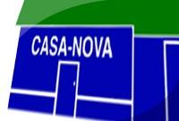 Parking space for sale in Vilanova de Arousa, Pontevedra.
