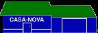 CasaNova Gestion Inmobiliaria